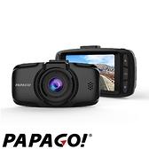 【PAPAGO】GoSafe S20G SONY Sensor GPS 限量贈16G卡