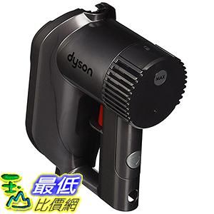 [美國直購] Dyson Main Body, Dc44 926036-05 戴森 配件