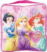 【迪士尼公主椅墊】迪士尼公主椅墊舒服小美人魚白雪公主  該該貝比  ☆