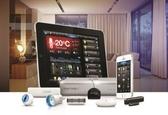 《名展影音》入門款系統整合專案★FIBARO 無線 Z-Wave 影音環境自動控制~ 智慧家庭影音系統整合