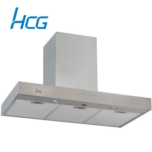 和成 HCG 數位光能全自動除油煙機 SE797SLL