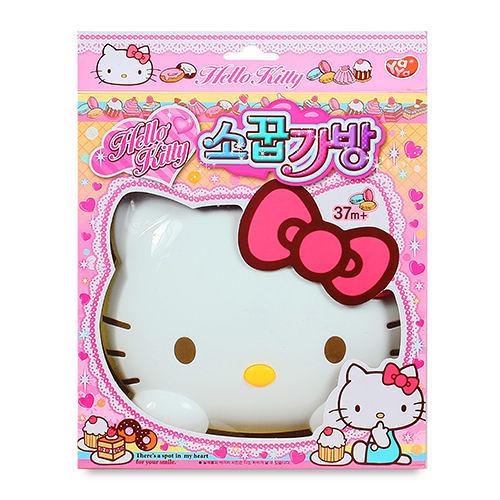 Hello Kitty 手提盒廚房組 Kitchen Bag-KT19489