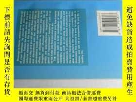 二手書博民逛書店A罕見Family Massage Manual 636Y222