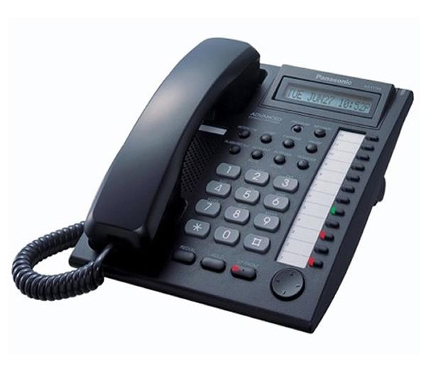 Panasonic國際牌 KX-T7730 公司貨 可來電顯示 總機專用有線電話 / 總機系統