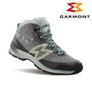 GARMONT 女款GTX中筒健行鞋 Atacama 2.0 WMS 002549 / GoreTex 防水透氣 Megagrip 黃金大底 郊山健行
