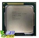 [103 玉山網 裸裝] Intel/英...