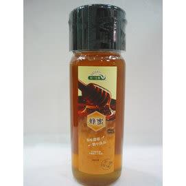 統一生機~蜂蜜420公克/罐 ~即日起特惠至6月28日數量有限售完為止