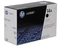 CF214A HP原廠黑色碳粉匣 適用  M712dn/M712N/M725DN