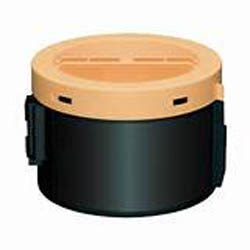 相容碳粉匣 EPSON S050709 適用M200DW/MX200