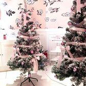 聖誕節裝飾品粉白色植絨女神主播布置道具【3C玩家】