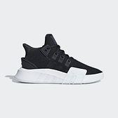 Adidas Originals EQT Bask ADV W [B37547] 女鞋 運動 休閒 經典 復古 街頭 黑 白
