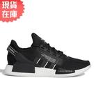 【現貨】Adidas NMD_R1 V2...