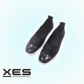 XES精裝時尚休閒鞋