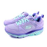SKECHERS SRR 蹺蹺板 運動鞋 女鞋 粉紫色 88888338BLVTQ no083
