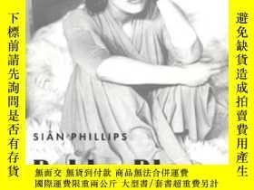 二手書博民逛書店Public罕見PlacesY256260 Si?n Phillips Faber & Faber