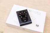 桃園專賣店 名展音響 德國Kii audio 主動喇叭的完美控制器KII CONTROL