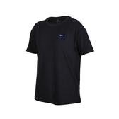 NIKE 女短袖T恤(籃球 Dri-FIT 運動 上衣 小刺繡 免運 ≡排汗專家≡