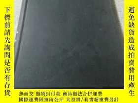 二手書博民逛書店Nitrogen(氮)1978罕見111-116 (英文版)Y2