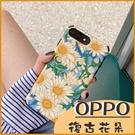 (附掛繩)OPPO A72 A91 A3...