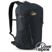 【英國 LOWE ALPINE】Edge 22 休閒背包 22L『黑』FDP-90 登山.露營.戶外.旅行.旅遊.自助旅行.登山包