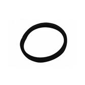 SY 韓國髮束(1入) 黑色【小三美日】髮圈
