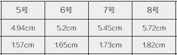 star 鈦鋼系列-18K玫瑰金鈦鋼波浪戒子-A15