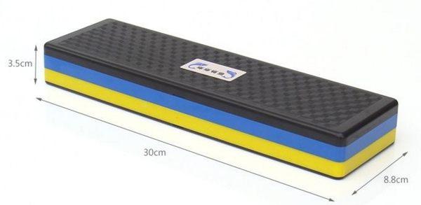 [協貿國際]  多層子線盒30cm四片裝