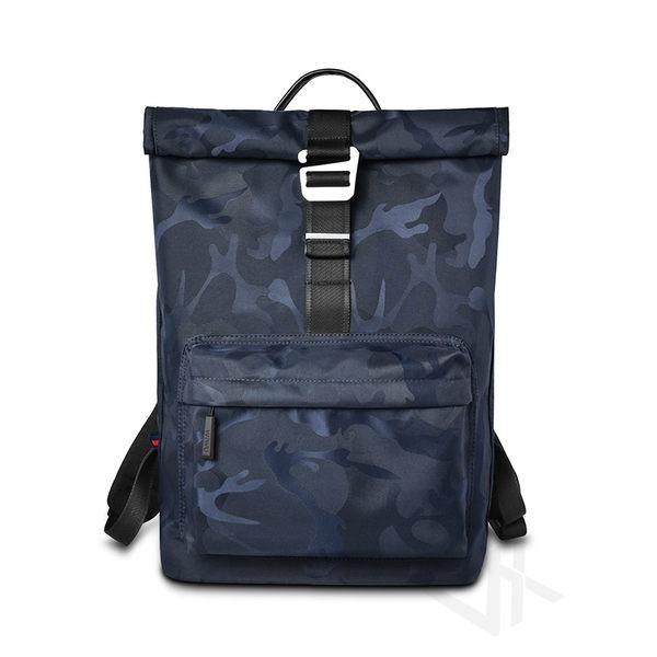 WIWU 背包後背包 防盜包 減壓 筆電包 旅行