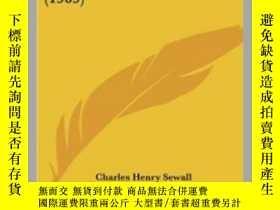 二手書博民逛書店Lessons罕見in Telegraphy (1909)Y20