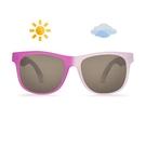 美國RKS 新閃耀變色框2-4太陽眼鏡(藍紫)RKS2-52164[衛立兒生活館]