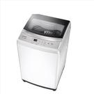 大同【TAW-A100M】10公斤洗衣機 優質家電