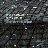 停看聽音響唱片】【CD】西敏.莎瑪瓦提/奇登.波堤:騙子管弦樂團