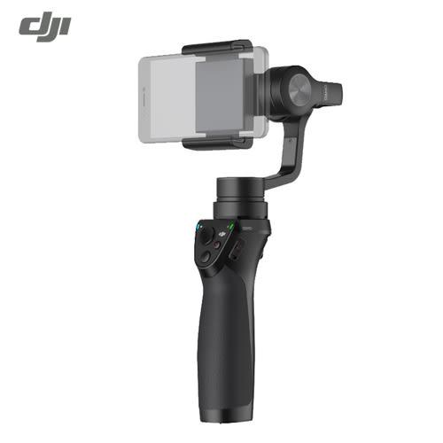 《DJI》Osmo Mobile 手機雲台