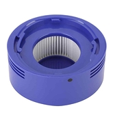 DYSON 戴森 吸塵器後置HEPA濾網/濾心-副廠 適用 V7 V8 SV10 SV11