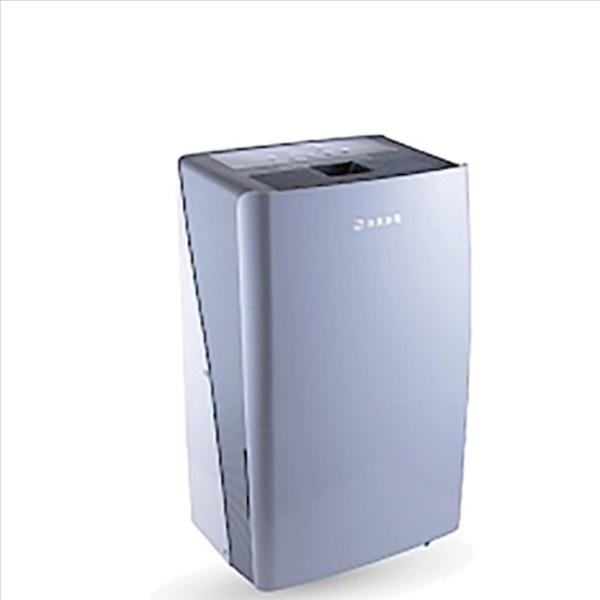 華菱【HPWS-40K】22公升清淨除濕機 優質家電