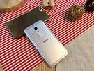 『手機保護軟殼(透明白)』HTC Des...