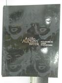 【書寶二手書T2/收藏_QCW】Korea Premier Auction_Asian Auction…_2008/11