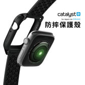 Catalyst Apple Watch 4代 44mm 耐衝擊防摔保護殼 非防水款 全螢幕包覆 防刮 防碰撞 保護套 保護殼 蘋果