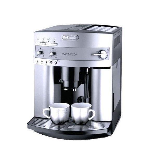 ~新家電錧~【Delonghi 迪朗奇 ESAM3200】全自動義式咖啡機(義大利製)【實體店面】
