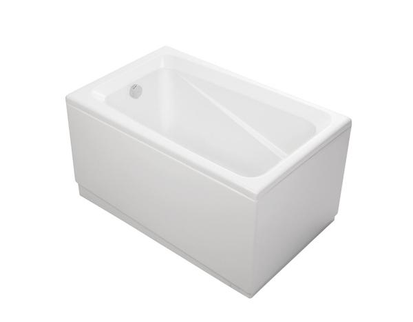 【麗室衛浴】 美國KOHLER Deep Soak 壓克力整體化浴缸 左K-98156T/右K-98157T 1210*750*655mm