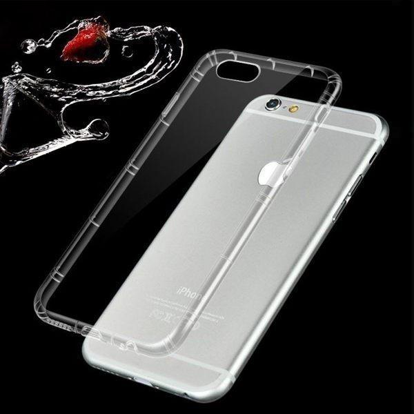 三星 Note10 Note9 Note8 Note5 空壓軟殼基本款 軟殼 氣墊空壓殼 空壓殼 手機殼 保護殼 全包邊