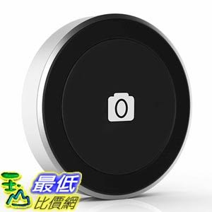 [美國直購] Satechi ST-BSB 拍照按鍵 Button Series (Shutter Button) for iPhone/iPad/Galaxy