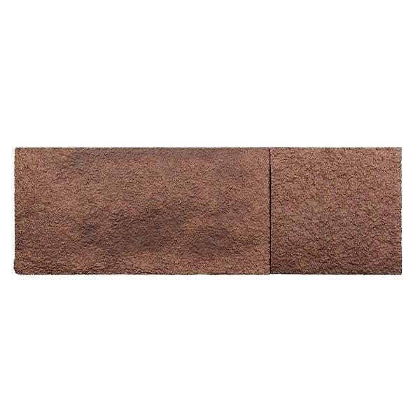 Korkstone石化軟木-Smoked Quartz
