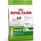 【寵物王國】法國皇家-XSA+8超小型熟齡犬飼料1.5kg