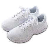 Nike 耐吉 WMNS NIKE AIR MAX JEWELL  經典復古鞋 896194105 女 舒適 運動 休閒 新款 流行 經典