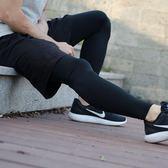 夏季防曬腿套冰絲男女腿袖運動戶外護腿跑步護膝籃球腳套騎行裝備 7月最新熱賣好康爆搶