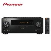 [Pioneer 先鋒]7.2聲道 AV環繞擴大機 VSX-LX104-B