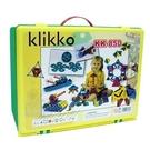 【KLIKKO】工程智慧片 KK- 850