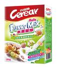 【喜瑞爾】FUNKY MIX 水果星球(...