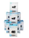 HP F660G 【送128G+DP4停車監控線】前後雙錄 HDR GPS 測速提示 高畫質 行車記錄器